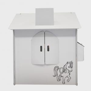 house-left-game-displaybg1