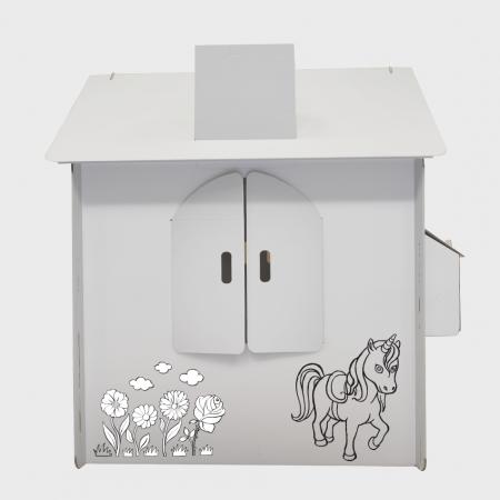 house-left-game-displaybg2